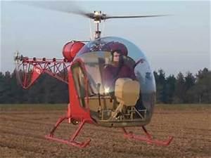 Helicoptere D Occasion : chercher des petites annonces avions ulm et h licopt res vehicule occasion page 9 ~ Medecine-chirurgie-esthetiques.com Avis de Voitures