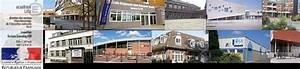 Ac Lille Webmail : bassin de roubaix tourcoing inspection de l 39 education nationale de roubaix tourcoing ash ~ Medecine-chirurgie-esthetiques.com Avis de Voitures