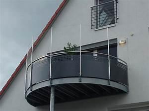 balkon dach balkon im dach kosten carprola for balkon With katzennetz balkon mit ferienwohnung garding nordsee