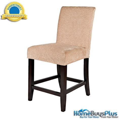slipcovers for bar chairs 54 best images about bar stools slipcovers on