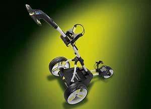 Warmwasserkosten Pro M3 : motocaddy m3 pro trolley review golf monthly ~ Eleganceandgraceweddings.com Haus und Dekorationen