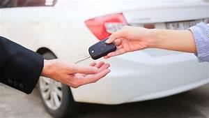 Acheter Voiture Societe Particulier : conseils pour bien acheter sa voiture d 39 occasion un particulier ~ Medecine-chirurgie-esthetiques.com Avis de Voitures