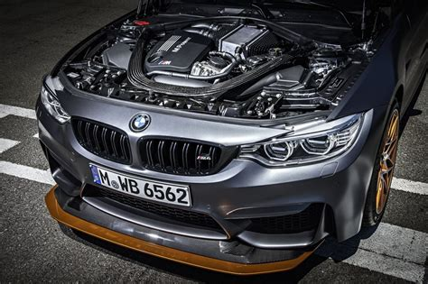 2015 Bmw M4 By G-power Photos, Specs And Review