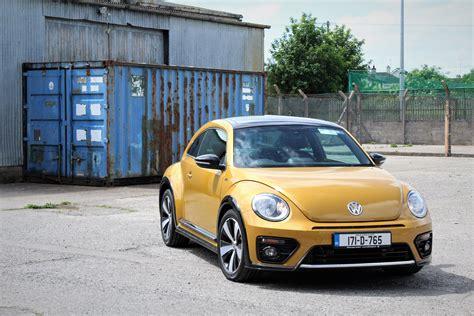 volkswagen beetle diesel 100 diesel volkswagen beetle bmw volkswagen beetle