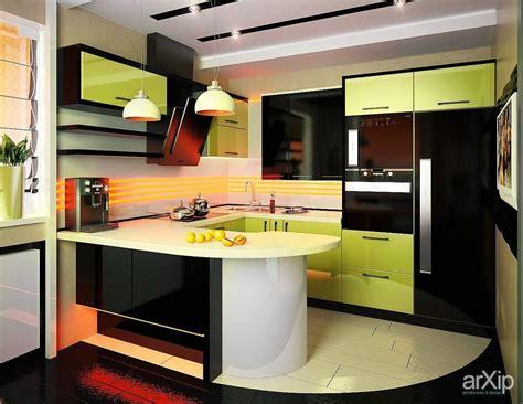 small modern kitchen interior design contemporary kitchen design small space kitchen interior 8118