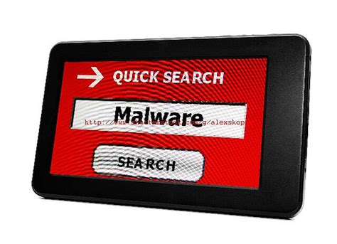 Best Adware Removal Software 10 Best Adware Remover Software That Are Savers
