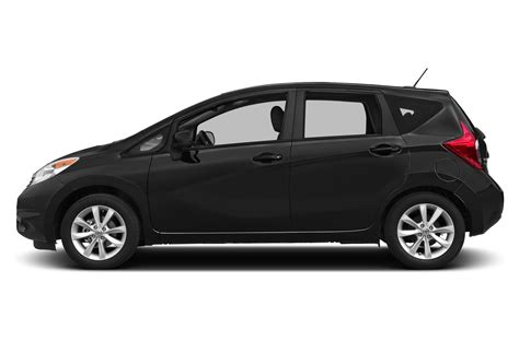 Versa Hatchback by 2015 Nissan Versa Note Price Photos Reviews Features