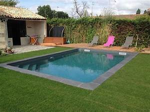 photos piscine liner gris anthracite recherche google With piscine liner gris anthracite