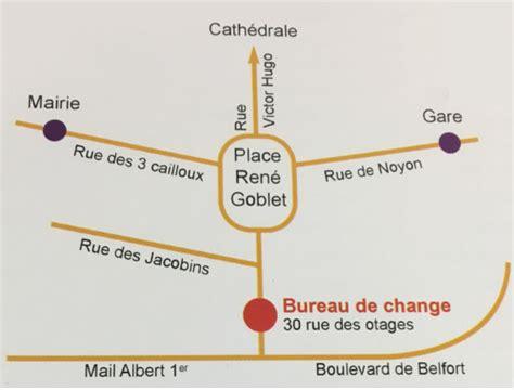 bureau de change devise bureau de change d 39 amiens ouest change bureau de change
