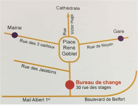 bureau de change rue marbeuf bureau de change d 39 amiens ouest change bureau de change
