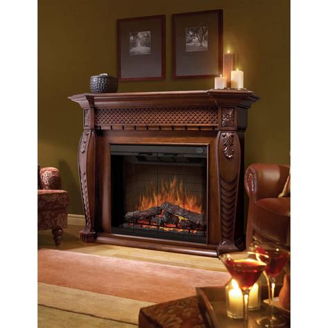 dimplex electric fireplaces dimplex archives page 2 of 3 tubs fireplaces