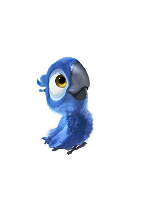 You can also upload and share your favorite bird phone wallpapers. 303 best images about Disney fun on Pinterest | Rio 2, Robins and The aristocats