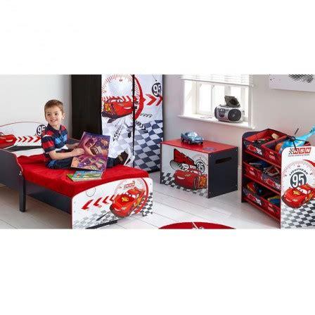 deco anniversaire cars pas cher deco chambre enfant cars pas cher meuble cars flash mc decoration chambre petit
