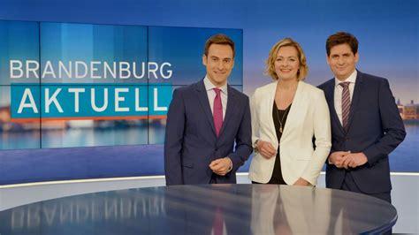 We did not find results for: Nachrichten Aktuell / U58s7lbkzl Kkm : Der internationale blick auf aktuelle nachrichten von heute.