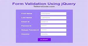 form validation using javascript in html pdf With pdf document validation