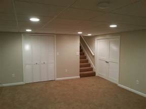7 cheap basement ceiling ideas october 2017 toolversed