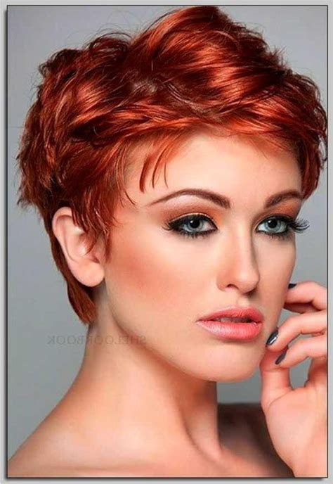 haircut styles for faces thick hair 20 inspirations of hairstyles for oval faces and 2122