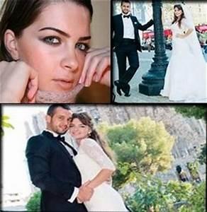 Pelin Karahan evlendi!   Magazin Haberleri