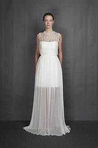 spring 2014 wedding dress heidi elnora bridal casievannfull With heidi elnora wedding dress