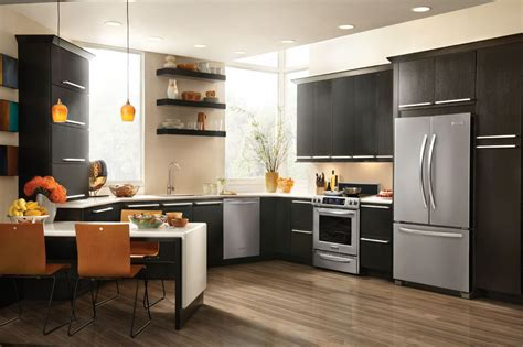 looking for kitchen aid appliances stop in at robertson kitchens in erie pa today robertson