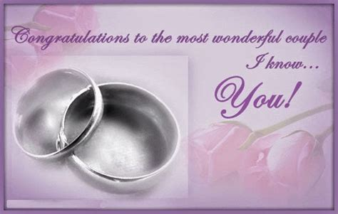 congratulation cards  engagement ring ceremony