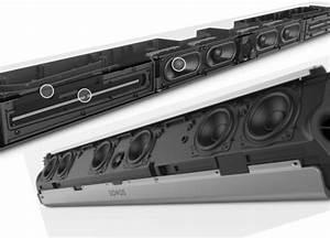 Klipsch Vs  Bose Comparison  Best Sound    Best Price