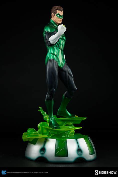 green lantern hal dc comics green lantern hal premium format tm