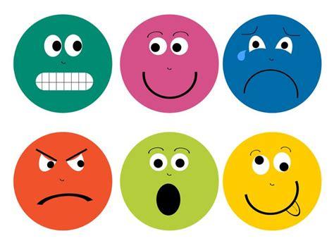 feelings faces printable library emotions preschool 188 | dc7d186ac389a22090de717f2302bd79 feelings preschool preschool songs