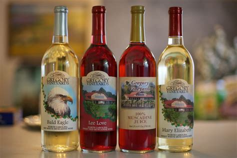 muscadine wine muscadines reds whites live view studios
