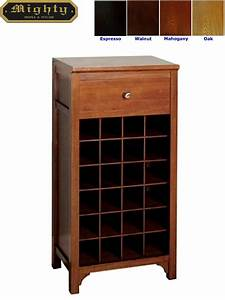 24 bottles wine rack small home bar cabinet furniture for for Home bar furniture china