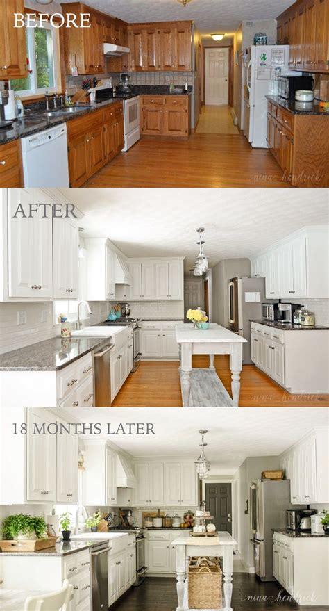 how to paint oak cabinets how to paint oak cabinets and hide the grain white