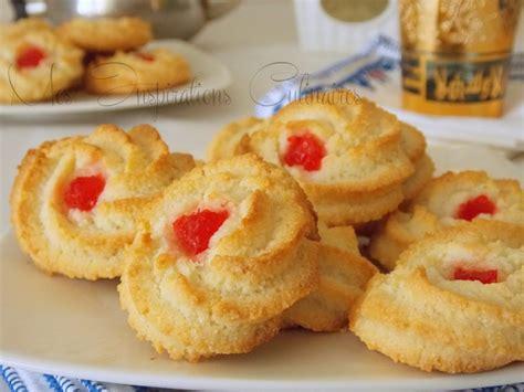 recette de cuisine marocaine facile petits fours aux amandes gateaux secs facile le