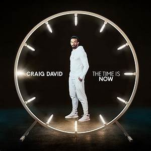 The Time Is Now Album Wikipedia
