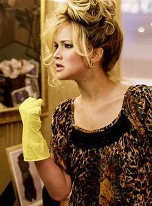 Jennifer Lawrence American Hustle Quotes. QuotesGram