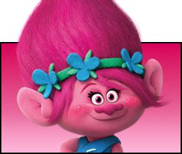 trolls nose templates 26 images of poppy troll nose template canbum net