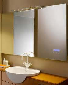 ideas for bathroom mirrors bathroom wall mirrors bathroom design ideas