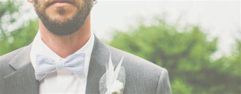 tenue de mariage pour invite femme tenue de mariage homme comment s habiller lorsqu on est