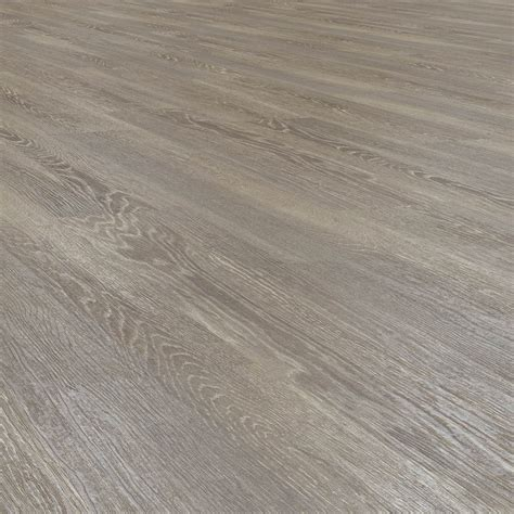 RT10   Smoky Grey Oak   Natural wood luxury vinyl flooring