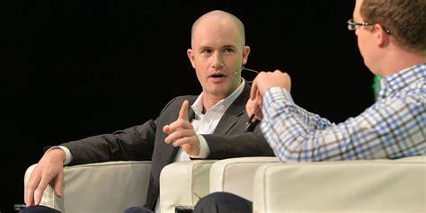 Find the latest blackrock, inc. Coinbase is exploring a bitcoin ETF and it has sought help from $6 trillion Wall Street giant ...