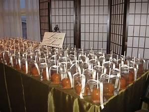 caramel apple wedding favors wedding planning With caramel apple wedding favors