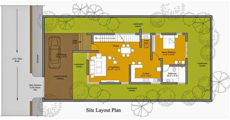 most popular floor plans home plans in india 5 most popular small house floor