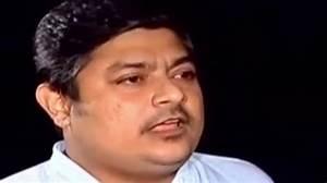 Sasikala camp faces fresh rebellion, Jaya nephew wants ...