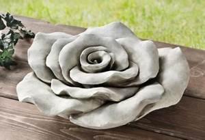 Deko Garten Stein : garten deko aus stein online bestellen bei yatego ~ Markanthonyermac.com Haus und Dekorationen