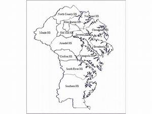 Anne Arundel County Public Schools projected to be ...