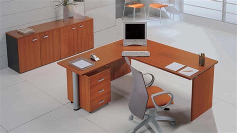 Scrivanie Da Ufficio Economiche - scrivania da ufficio economica scrivanie ufficio