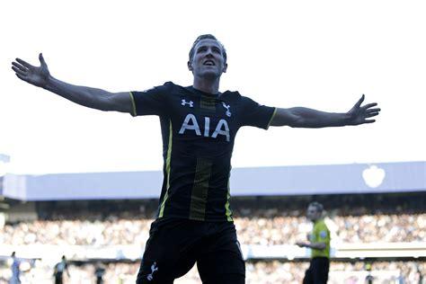 Manchester United v Tottenham: Can Harry Kane fire Spurs ...