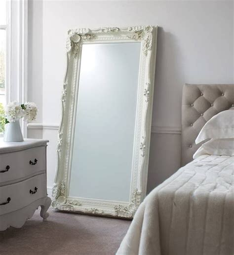 Wall Mirrors For Bedroom by 15 Ideas Of Large Wall Mirrors For Bedroom