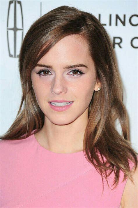 Pin Sydney Emma Watson Pinterest