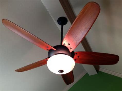 ceiling lighting fearsome hton bay ceiling fan light
