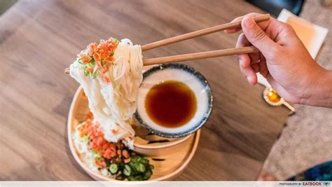 hana japanese cuisine hana japanese restaurant review flying noodles you can